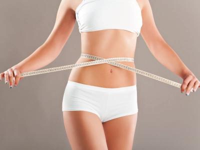 Stimola la circolazione, riduce sensibilmente i volumi della zona trattata, aumenta l'elasticità dei tessuti.